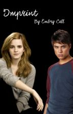 Imprint By Embry Call by Mrs-Grimes