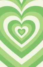 |¿Enamorarme? Jamás|Jos Canela||En Edicion|| by GirlOfLetters-