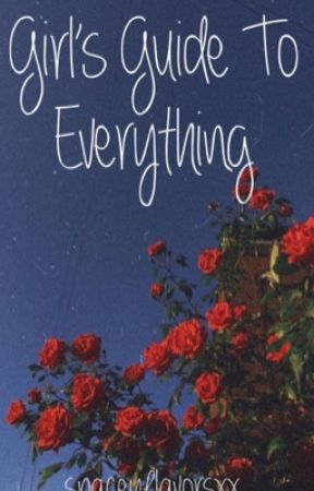 Girl S Guide To Everything 133 Private Story Name Idea Wattpad