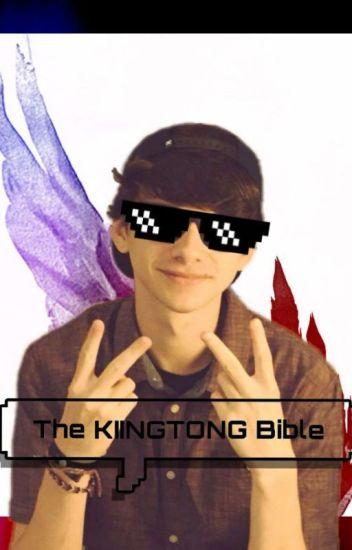 The KIINGTONG Bible