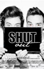 Shut Out [Liam Payne and Harry Styles] by XBlueSeaX