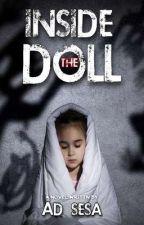 MANIKA NI EDNA (complete) by bonalos23