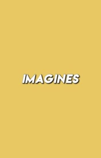 dolan twin imagines [completed]