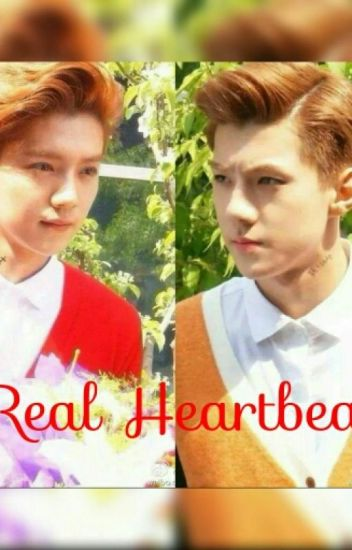 Real  Heartbeat