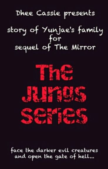The Jungs Series