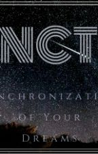 #NCT ile Hayal Et # by Min_Yoongii9393