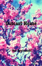Outcast House [cashton/muke] ✔️ by Applezzz21
