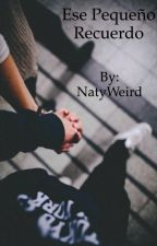 You Got Me Going Crazy                         (Carlos Colosio Y Tú) by NatyWeird