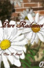 Pure Radiance by CottonJones