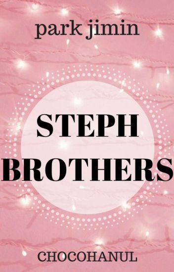 Stephbroters 🎀