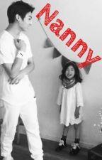«Nanny» by ShokiPark