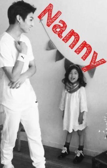«Nanny»