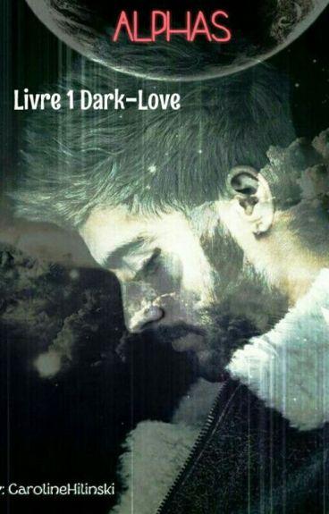 Dark-Love ( STOP )