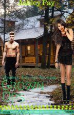 Grown Ups (Justin Bieber & Selena Gomez) by AshFay101