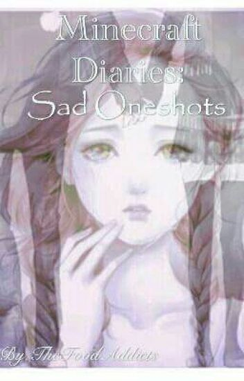 MCD X Reader! Sad One Shots~