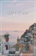 instagram by threeemptyroses