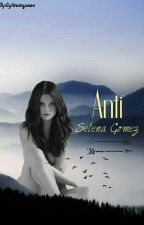 Anti Selena Gomez -BİTTİ- by lightestqueen