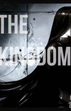 The Kingdom fanfic by Lotteke978
