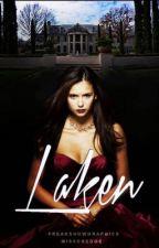 Laken by Dredge116
