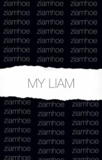 my liam