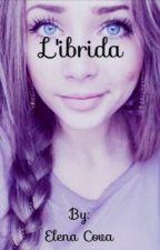 L' ibrida  by ElenaCovaa