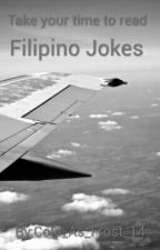 Filipino Jokes by Cara_Delevigne_Fan