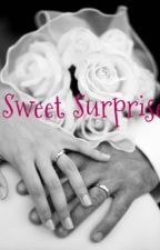 Sweet Surprise by dhara88