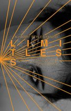 limitless // h.s. by zoefairie