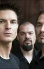 ghost adventures love story chapter 1 by mariaxzakfan