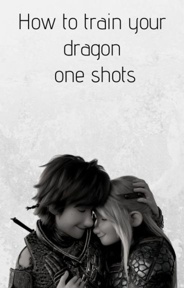 Hiccstrid one-shots PL