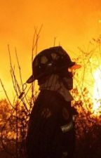 Fireman || z.h by ziall_follen_duro