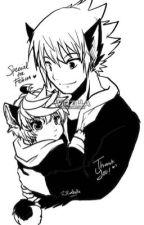 (Boboiboy fanfic) Một nhà đông con lắm cái để kể by Hanaku-kun