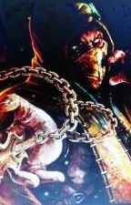 15 Curiosidades De Los Personajes De Mortal Kombat X by Mrdeadlight2