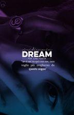 dream ✧ jung hoseok by yoonberry