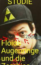 STUDIE: Floids Augenringe Und Die Zombies by GreyPhanix