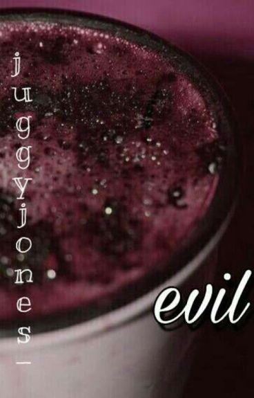 evil ♡hemmings♡