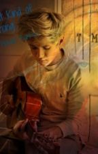 The Right Kind of Wrong (A Niall Horan Fanfiction) by UntilTheDayIDie