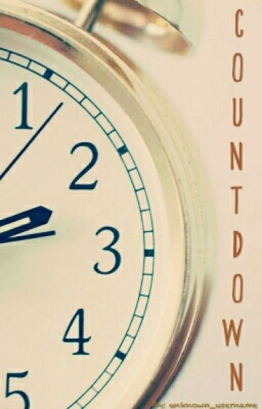 COUNTDOWN by unknown_username