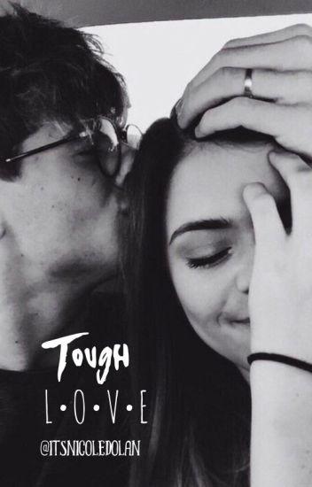 Tough Love | e.d