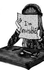 Invisible||Lorenzo Ostuni by sara_ostuni