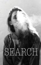 Search by kud_amy