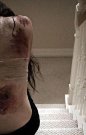 Tochter nackt gefesselt geschichte