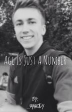 Age Is Just A Number || Miniminter FF COMPLETED by UnholyMinty