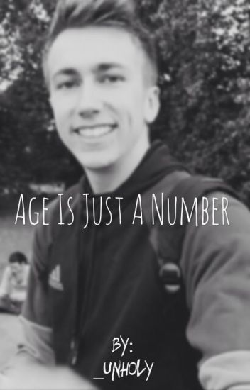 Age Is Just A Number || Miniminter FF COMPLETED