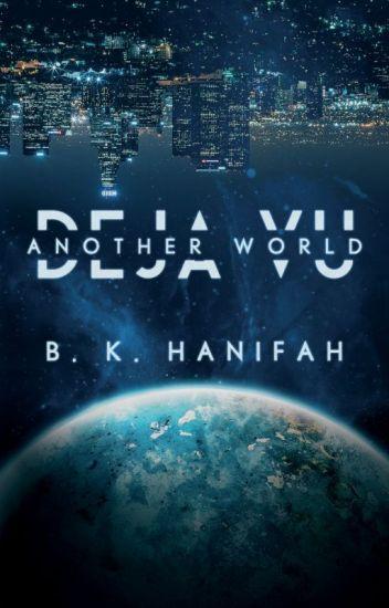 Déjà Vu (Another World)