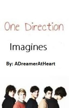 One direction imagines he dating your best friend wattpad
