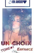 La Chronique De Kenza De Grosse A Ta Hlel by Christybb