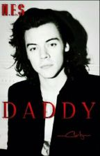DADDY // HS [Russian Translation]  by JanelIsLivingfor1D