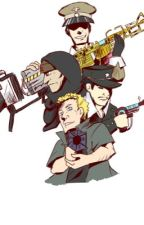 COD black ops Zombies One Shots  by Dr_Richmsey115