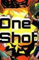 Boku No Hero Academia x Reader One Shots  by nishinoyokun